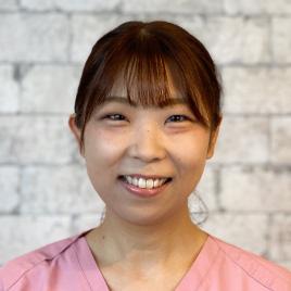 渡部(歯科医師)
