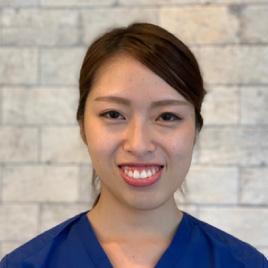 谷田(歯科衛生士)