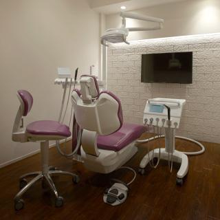 親知らずの抜歯・歯の移植イメージ03