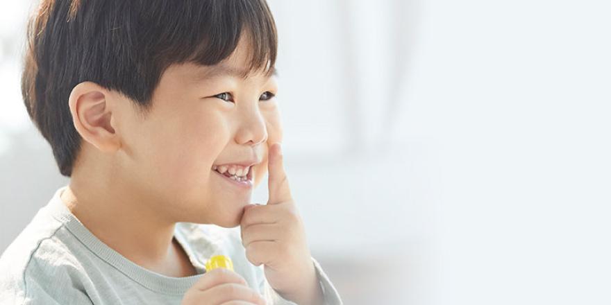 小児歯科イメージ01
